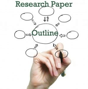 How to write gaps in literature review